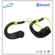 Auriculares / auriculares inalámbricos bluetooth portátiles al por mayor 2016