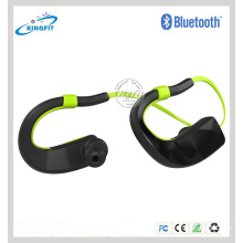 2016 Wholesale Portable Wireless Bluetooth Headset/Earphone