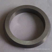 Tungsten Carbide for Roller in Blank Tolerance