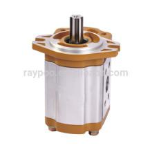 Pompes hydrauliques CBF pour palettes