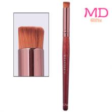 Flated Nasal Shadow Brush for Makeup (TOOL-152)