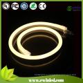 Светодиодный неоновый свет высокой яркости 800 лм / м