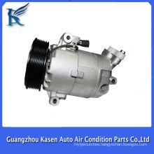 oe#92600-JD000 12v pv7 for nissan qashqai 1.6i ac compressor
