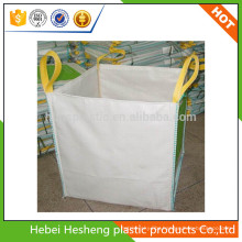 China Name brand conductive FIBC Jambo bag/bulk bag/ton bag
