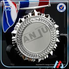 3d blank cold war medal 2016