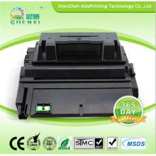Fabriqué en Chine Cartouche Toner Q1338A Toner Compatible pour HP Laserjet 4200