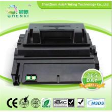 Сделано в Китае Тонер-картридж с тонером Q1338A Совместимый тонер для HP Laserjet 4200