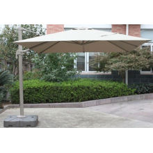 2014 Hot Sell patio parapluie