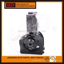 Support moteur pour Toyota Corolla NZE121 ZZE120 12361-0D080