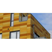 Globond Plus PVDF Aluminum Composite Panel (PF061)