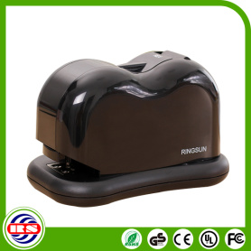 RS-3091 Professional  Electric Stapler with Best Price
