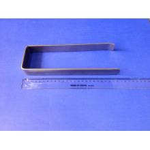 Deformación quirúrgica ortopédica de la forma del marco para la cirugía plástica del pecho