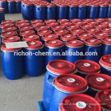 Matéria prima cosmética do champô da anti-caspa Poliglicósidos Alkyl (APG) CAS nenhum: 68515-73-1 141464-42-8