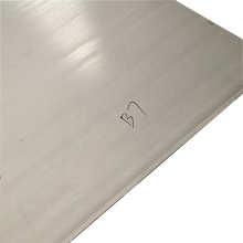 ASTM A240 TP 304 Stainless Steel Plate price
