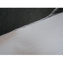 Anti-Fire Fiber Glass fabric