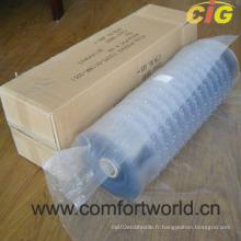 Tapis de protection de tapis en PVC (SAPV03925)