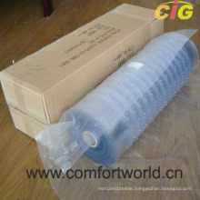 PVC Carpet Protection Mat (SAPV03925)