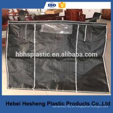 Bolso grande del bolso del envase de la venta caliente reciclable
