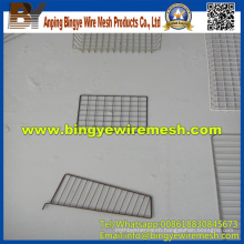 Wire Mesh Deep Processed Products Galvanized Industries