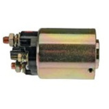 Starter Parts-solenoid switches 66-121-3