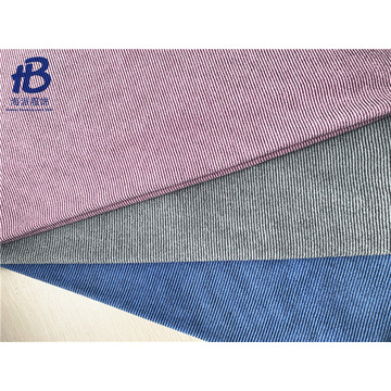 MALHA MICRO POLAR FLEECE