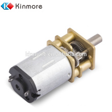 3v Dc Micro Motor For Electric Toys ,kinmore Motor
