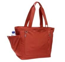 Womens' Computer/Laptop Bag, Computer/Laptop Tote Bag, Computer/Laptop Handle Bag, Computer/Laptop Trolley Bag (MS6042)