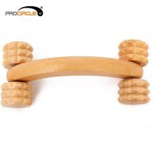 Rolo de Massagem Multifunções Muscular Relaxation
