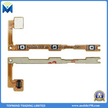 Power Volume Button Flex Cable for Xiaomi Max Hydrogen