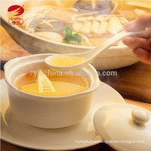 Mushroom top Soup Hot Pot Seasoning haidilao brand Mushroom flavour seasoning