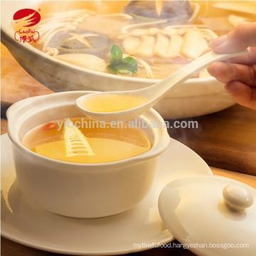 Mushroom top Soup Hot Pot Seasoning haidilao brand Mushroom flavour seasoning