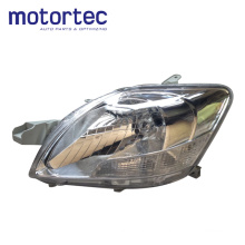 81170-52760/81130-52770, Headlamp for TOYOTA Yaris