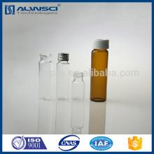 40mL Clear EPA Schraube TOC Vial