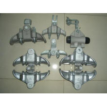 Xgf Suspension Clamps (corona-proof type)