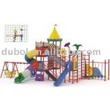 slide (play slide ,playground slide )