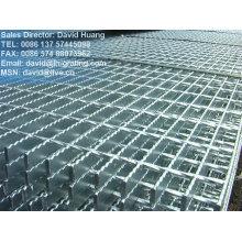 Grilles galvanisées à usage professionnel, grilles galvanisées, grilles galvanisées soudées