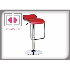Aluminium-Druckguss Bar Chair Base