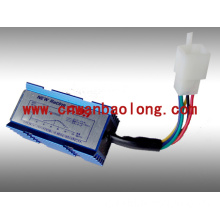 Spare Parts for Dirt Bike Racing CDI 037B