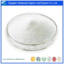 Matéria-prima farmacêutica certificada ISO Diclofenac Diethylamine 78213-16-8