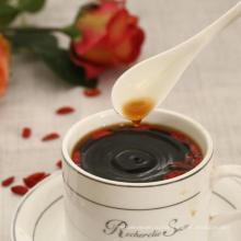 польза для здоровья свежие ягоды годжи экспорта соков Маврикий