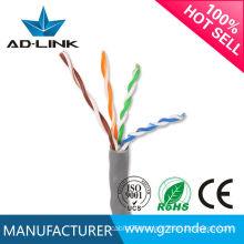 Guangzhou new product cat5 utp ethernet cable manufacturers