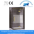 Large corner shower units shower door hardware