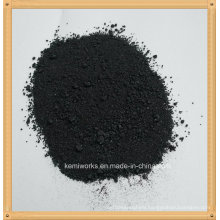 Methyl Red 493-52-7