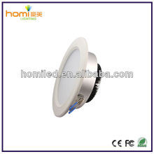 36W LED Downlight