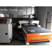 La mejor máquina automática de la carpintería de la máquina del router del CNC del atc