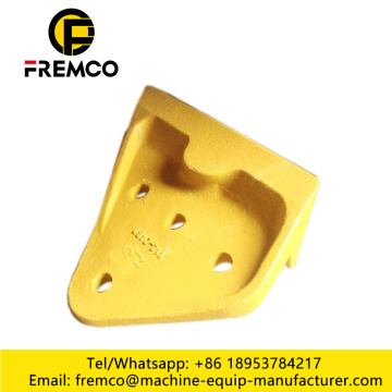 Construction Equipment 2713-1059 Side Cutters