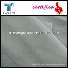 Cotton Dyeing Fabric/Cotton Voile Fabric/Solid Bali Fabric