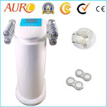 Au-51 Weight Losing Cavitation Ultrasonic RF Massage Machine