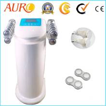 Máquina de massagem ultra-sônica ultra-sônica de perda de peso Au-51