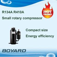 Wärmepumpe compresores rotativos Entfeuchter dryercooling ac mit Rotary r410a ac Kompressor